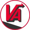 logo Vallier Assainissement